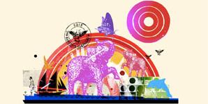 Electric Elephant Festival