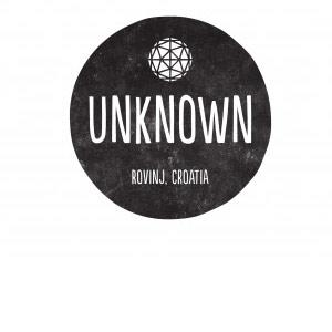 Unknown Croatia
