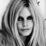 photoaltan8: brigitte bardot biography