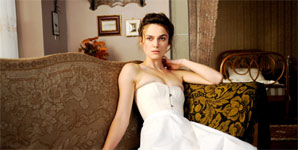 A Dangerous Method - Video