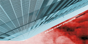 A Place To Bury Strangers - Worship Album Review