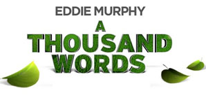 A Thousand Words, Trailer