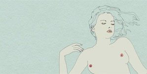 A Winged Victory For The Sullen A Winged Victory For The Sullen Album
