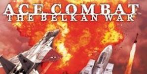 Ace Combat, The Belkan War