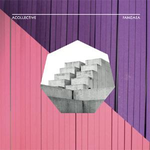 Acollective Pangaea Album