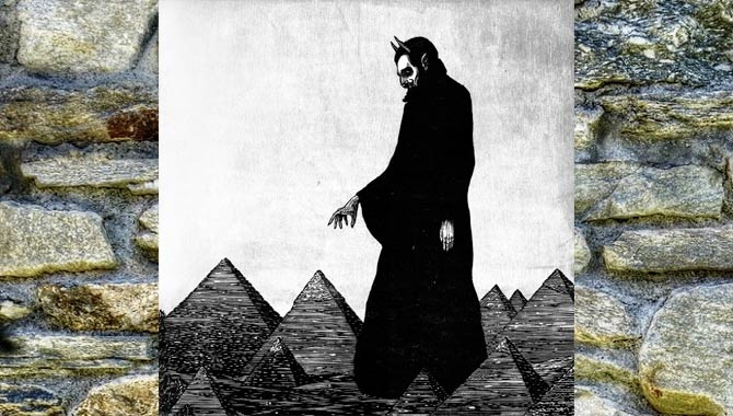 Afghan Whigs - In Spades Album Review