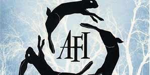 AFI - December Underground Album Review