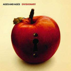Ages and Ages Divisionary Album