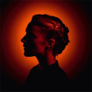Agnes Obel Aventine Album