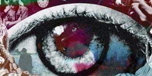 Aiden Grimshaw - Misty Eye Album Review