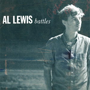 Al Lewis - Battles Album Review