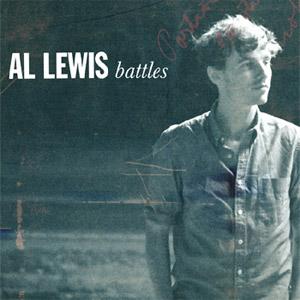 Al Lewis Battles Album