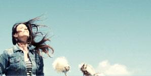 Alanis Morissette Havoc And Bright Lights Album