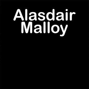 Interview with Alasdair Malloy on Scott Walker's 'Bish Bosch'