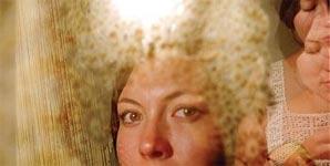 Alela Diane - To Be Still Album Review