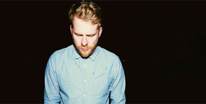 Alex Clare - Up All Night (live) Video