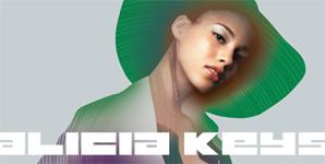 Alicia Keys - Songs In A Minor - Collectors Addition Album Review