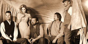 Alison Krauss - Paper Airplane Album Review