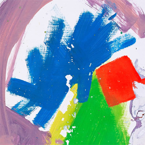 Alt J - This Is All Yours Album Review Album Review