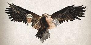 Amaral Hacia Lo Salvaje Album