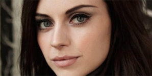 Amy Macdonald Interview