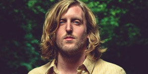 Andy Burrows - Because I Know That I Can Music Video