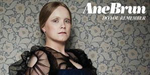Ane Brun - Do You Remember Video