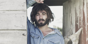 A Week in Music Featuring: Why?, Angus Stone, The Rolling Stones, Fleetwood Mac, The Lumineers, The Chevin, Joe Strummer and Much More! Feature