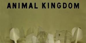 Animal Kingdom - Signs And Wonders