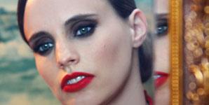 Anna Calvi - Desire Video