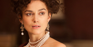 Anna Karenina - Video