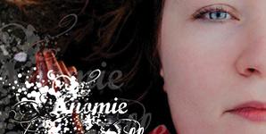 Anomie Belle - Crush