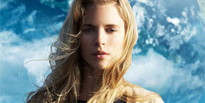 Another Earth Trailer