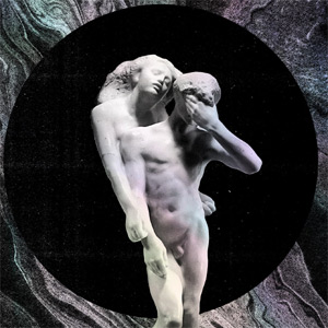 Arcade Fire - Reflektor Album Review Album Review