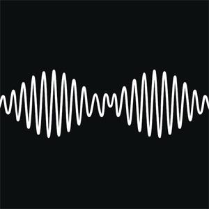 Arctic Monkeys - AM Album Review