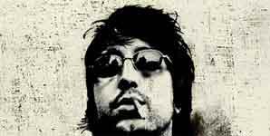 Joseph Arthur - Can't Exist Single Review