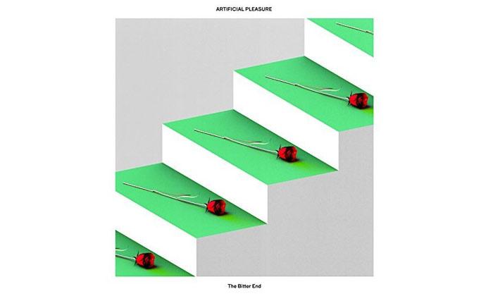 Artificial Pleasure - The Bitter End Album Review