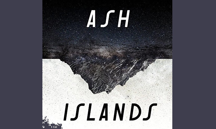 Ash - Islands Album Review