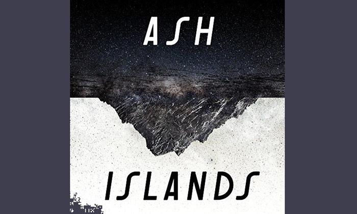Ash Islands Album