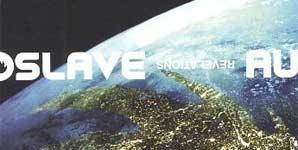 Audioslave - Revelations Album Review