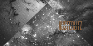 Austerlitz - Austerlitz Album Review