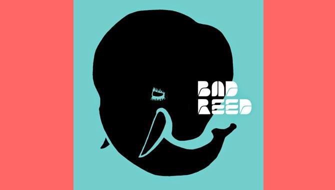 Bad Reed Bad Reed EP