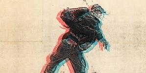 Bad Religion The Dissent of Man Album