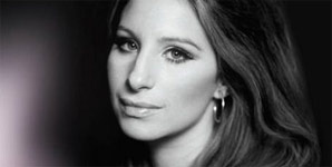 Barbra Streisand The Ultimate Collection Album