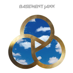 Basement Jaxx - Junto Album Review
