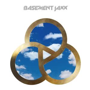 Basement Jaxx - Junto Album Review
