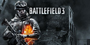 Battlefield 3 Preview, Xbox 360, PS3, PC Game Preview