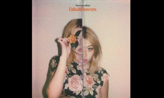 Beabadoobee - Fake It Flowers Album Review