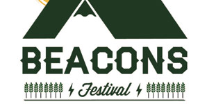 Beacons Festival, 2012 Preview Feature