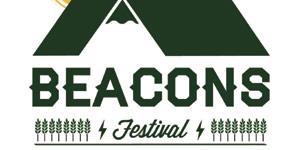 Beacons Festival, 2012 Preview